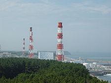 原子力発電所.jpg
