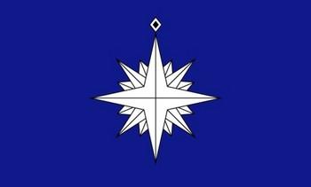 海上保安庁旗.jpg