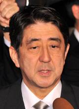 自民党の安倍晋三総裁 2.jpg